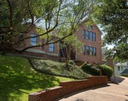 1703 Crested Butte Drive, Austin image