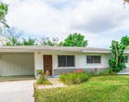 2511 80th Avenue E, Ellenton image