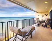 4401 Lower Honoapiilani Unit A801, Lahaina image