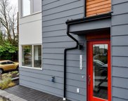 1520 13th Ave S Unit A, Seattle image