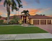 6606 Newport Lake Cir, Boca Raton image