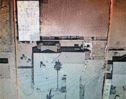 3102 E Wethersfield Road, Phoenix image