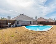 812 Fair Oaks Drive, Grand Prairie image