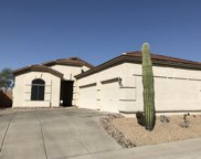 26802 N 66th Lane, Phoenix image
