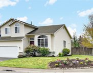 2310 149th Place SW, Lynnwood image