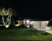 119 Barrington Dr, Palm Coast image
