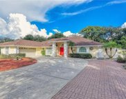 701 Wyckliffe Place, Winter Springs image