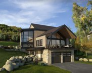 550 Steamboat Boulevard, Steamboat Springs image