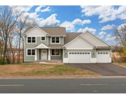 6995 Magda Drive, Maple Grove image
