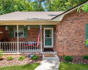 107  Phil Court, Fort Mill image