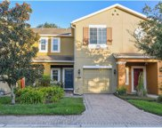 5573 Rutherford Place, Oviedo image