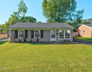 3510 Barclay Dr, Jeffersontown image