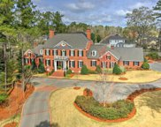 15 Winged Foot Drive, Martinez image
