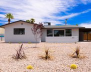 4127 N 4th Avenue, Phoenix image