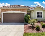 2657 Sunset Lake DR, Cape Coral image