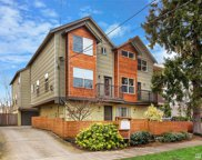 1741 NW 58th St Unit A, Seattle image