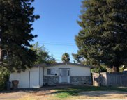 19210 Tilson Ave, Cupertino image