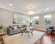 491 Chagall St, Mountain View image