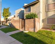 222 W Brown Road Unit ##77, Mesa image