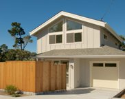 1332 Shafter Ave, Pacific Grove image