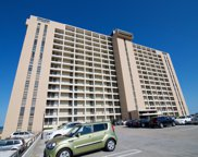 1301 1ST ST South Unit 204, Jacksonville Beach image