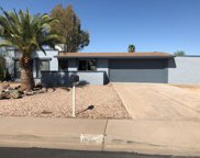 19210 N 15th Avenue, Phoenix image