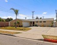 1650   W Crone Avenue, Anaheim image