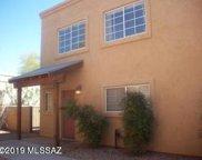 500 N Forgeus Unit #102, Tucson image