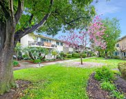 18 Via Castilla Unit #Q, Laguna Woods image