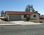 2832 Biscaya Drive, Laughlin image