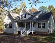 24 Henry Court, Chapel Hill image