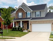 7848 Oakfield Grv, Brentwood image