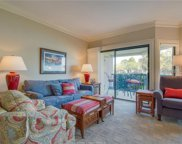 2 Shelter Cove Lane Unit #206, Hilton Head Island image