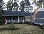 448 Reedy River Rd., Myrtle Beach image