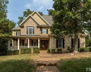 100 McLeod Forest Circle, Holly Springs image