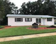 4700 Kempston Court, Orlando image