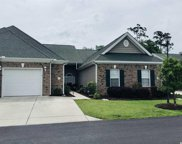 450 Woodpecker Ln Unit 12 C, Murrells Inlet image