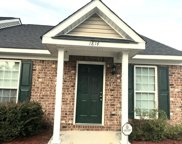 1814 Crimson Leaf Way, Augusta image