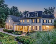 1023 Millwood Rd, Great Falls image