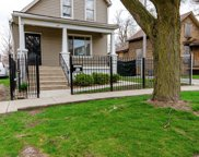 350 West 60Th Street, Chicago image