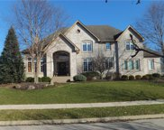 16145 Brookhollow  Drive, Westfield image