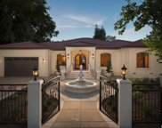 2620  Huntington Road, Sacramento image