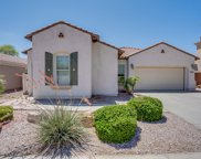 3288 S Ashley Drive, Chandler image