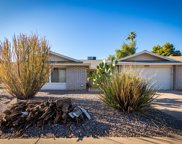 4709 E Wintu Way, Phoenix image