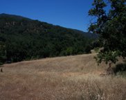 Cachagua Rd, Carmel Valley image