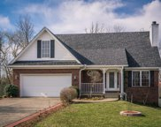 6606 Orchard Club Pl, Louisville image