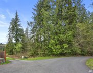 21215 114th St NE, Granite Falls image
