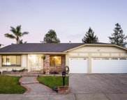 171 Fescue Way, Rohnert Park image