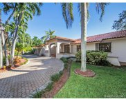 1010 Palermo Ave, Coral Gables image