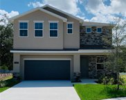 1267 Ash Tree Cove, Casselberry image